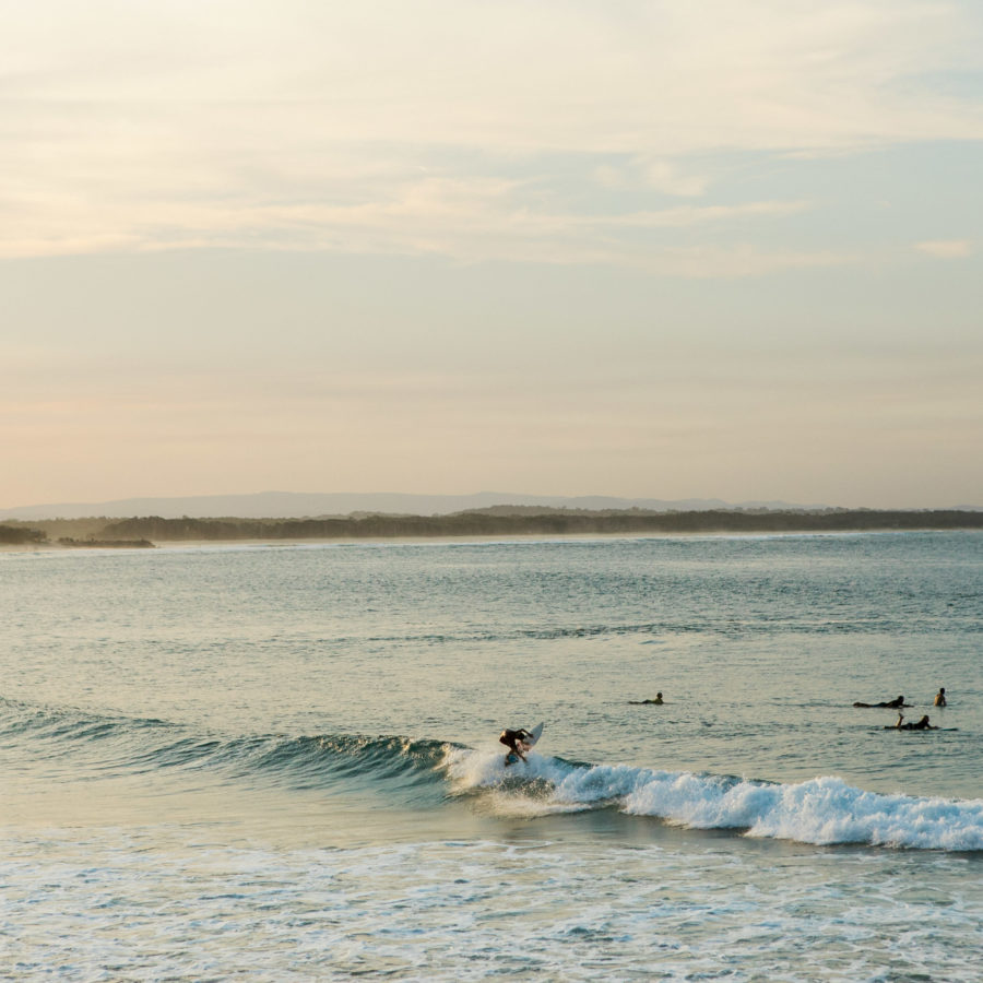 5 Places to tune into nature in Noosa
