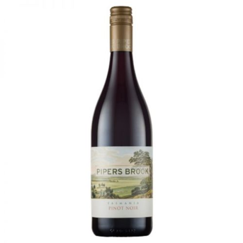 Pipers Brook Pinot Noir